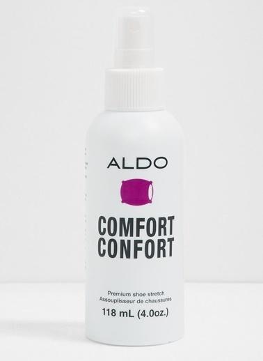 Aldo Ayakkabı Bakım Ürünleri Renkli